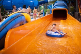 H2O_Waterpark_Rostov-on-Don_Russia (12).jpg