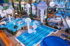 H2O_Waterpark_Rostov-on-Don_Russia (14).jpg