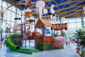 H2O_Waterpark_Rostov-on-Don_Russia (15).jpg