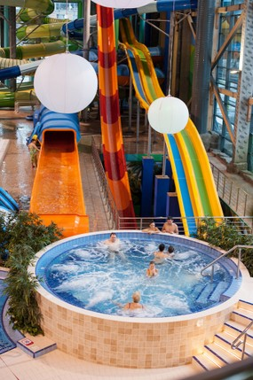 H2O_Waterpark_Rostov-on-Don_Russia (17).jpg