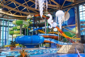 H2O_Waterpark_Rostov-on-Don_Russia (8).jpg