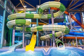 H2O_Waterpark_Rostov-on-Don_Russia (9).jpg